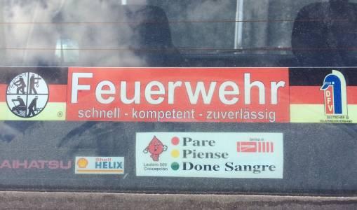 _Deutsche Wurzeln - 31